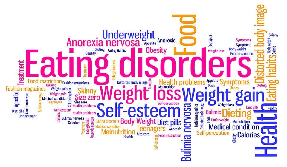 Eating _disorders