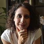 Loree-Shrager,-Ph.D.,-Post-Doctoral-Resident