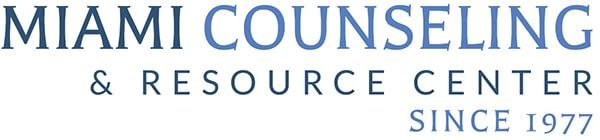 maimi-counseling_logo